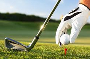 golf-hand