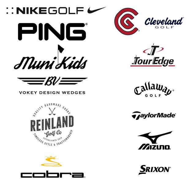 golf-brands2