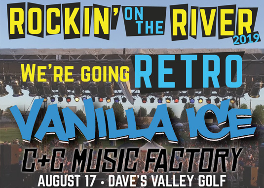 Rockin-on-the-river-2019