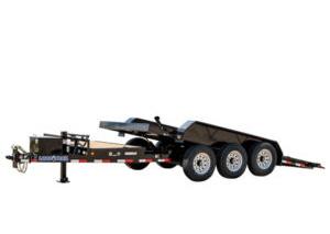 tilt-trailers2