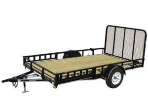 utility-trailers-300x213