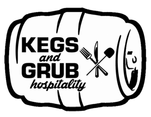 kegs-trans-border