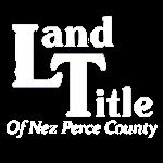 White-Land-Title-Company