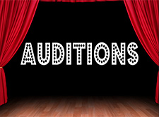 nollywood-auditions-640x431