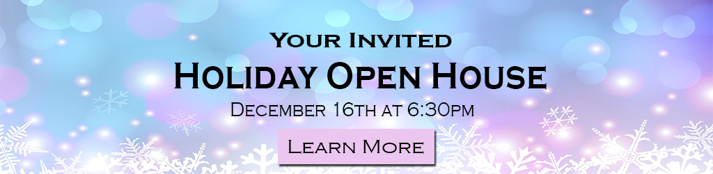 New-Holiday-Open-House