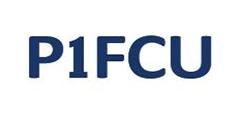 P1FCU