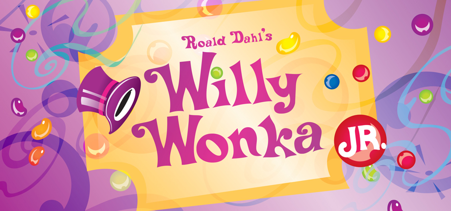 Willly-Wonka