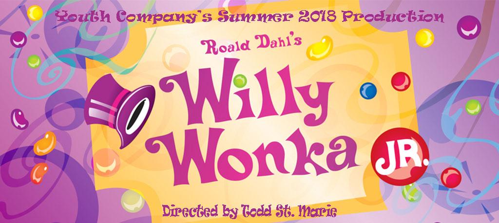 Willy-Wonka-Slide