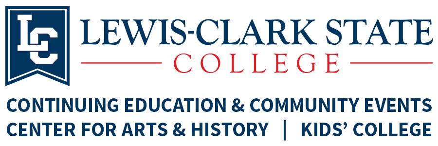 LC-Kids-College