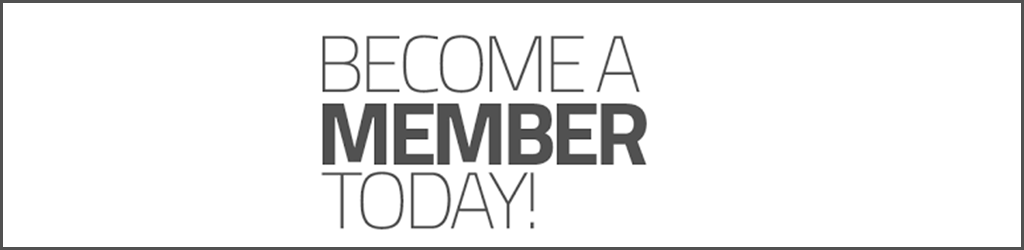 Become-a-Member-1