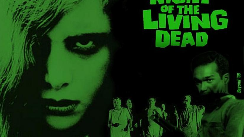 night-of-the-living-dead_1