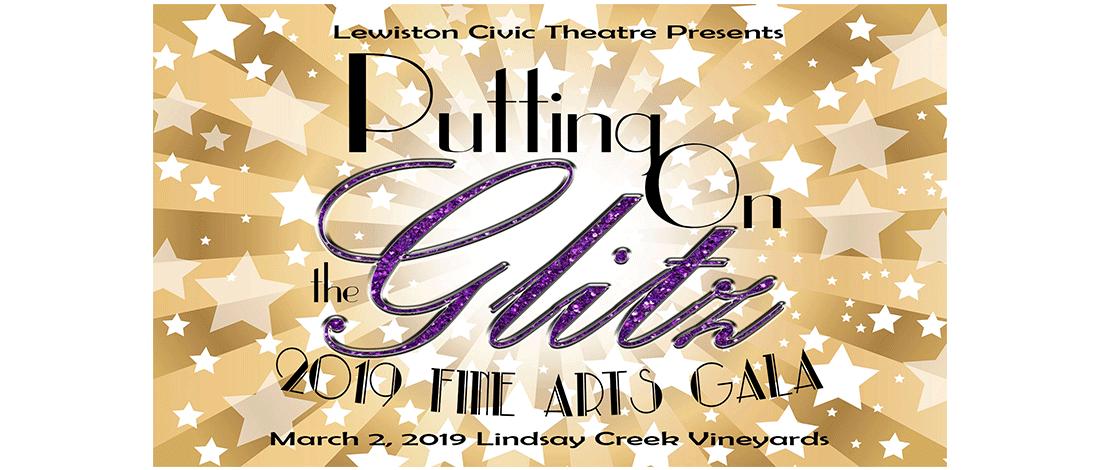 2019-Fine-Arts-Gala