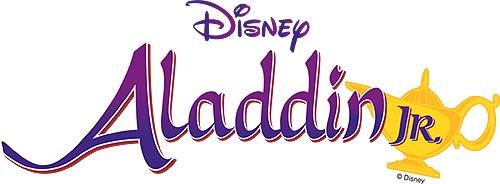 Aladdin-Jr.