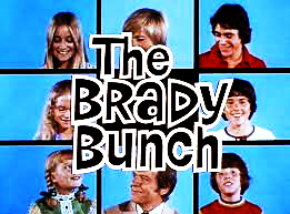 The-Brady-Bunch-pictures
