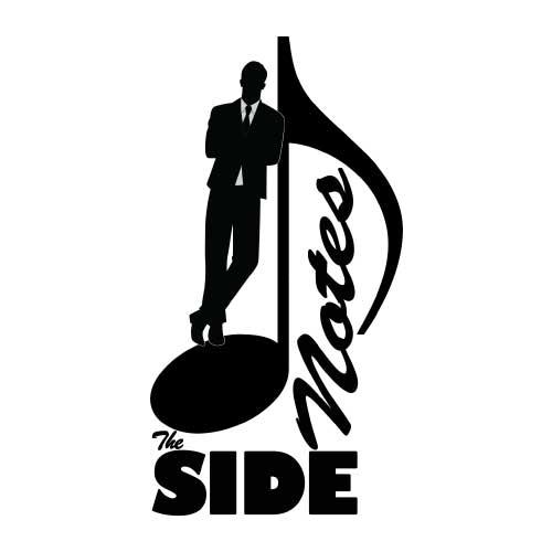 Side-notes-logo