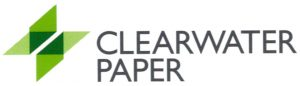 Clearwater_Paper_Logo_