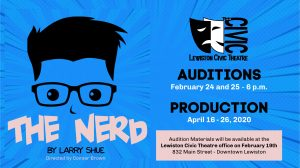 the-nerd-audition-announce