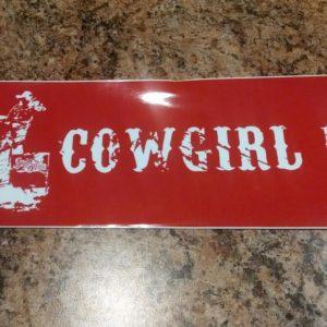 bumper-sticker-Cowgirl-Up
