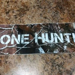 bumper-sticker-Gone-Huntin