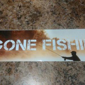 bumper-sticker-Gone-Fishin