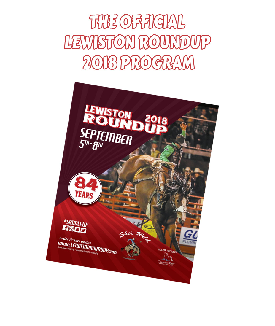 roundup-brochure-2018-2