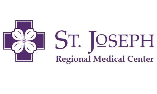 St.-Joseph