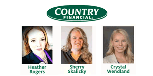 Country-Financial-Threo