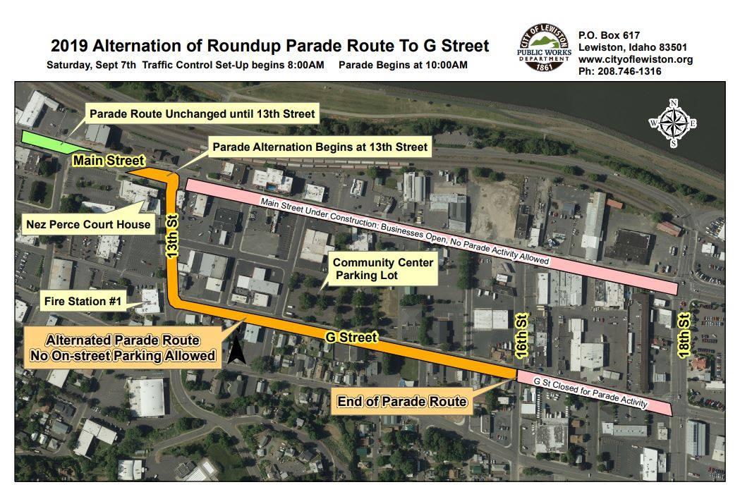 roundup-parade1