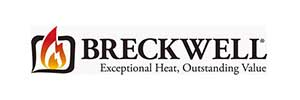 Breckwell-Logo