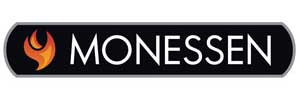 Monessen-Logo
