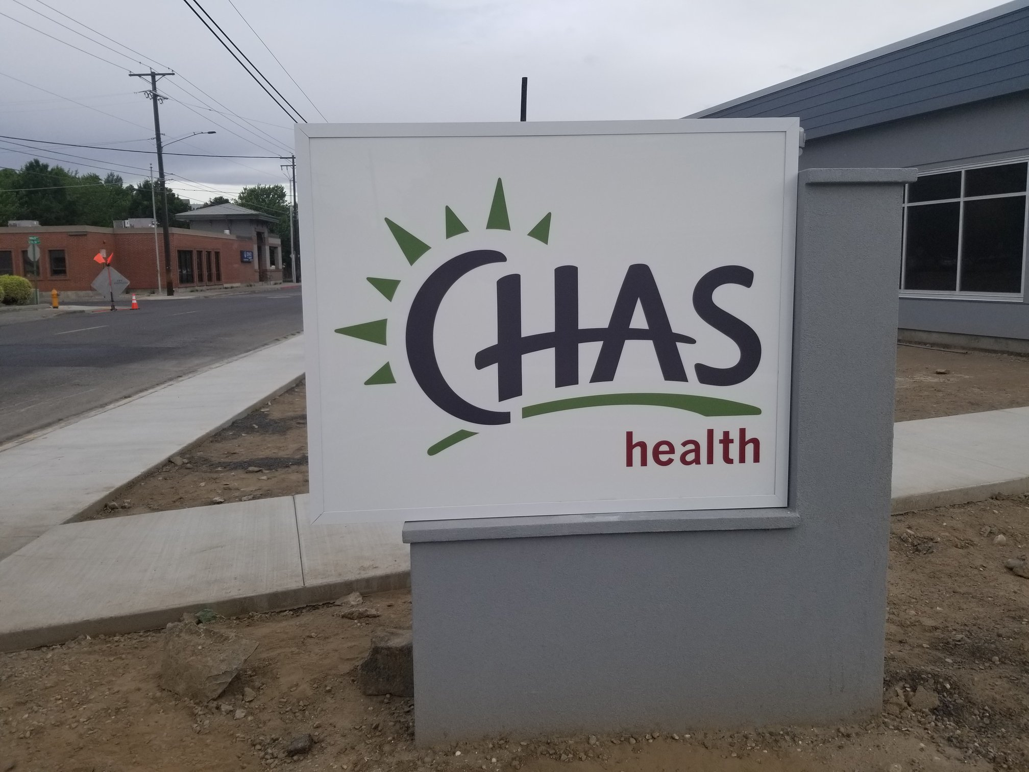 Chas-Health-Lewiston