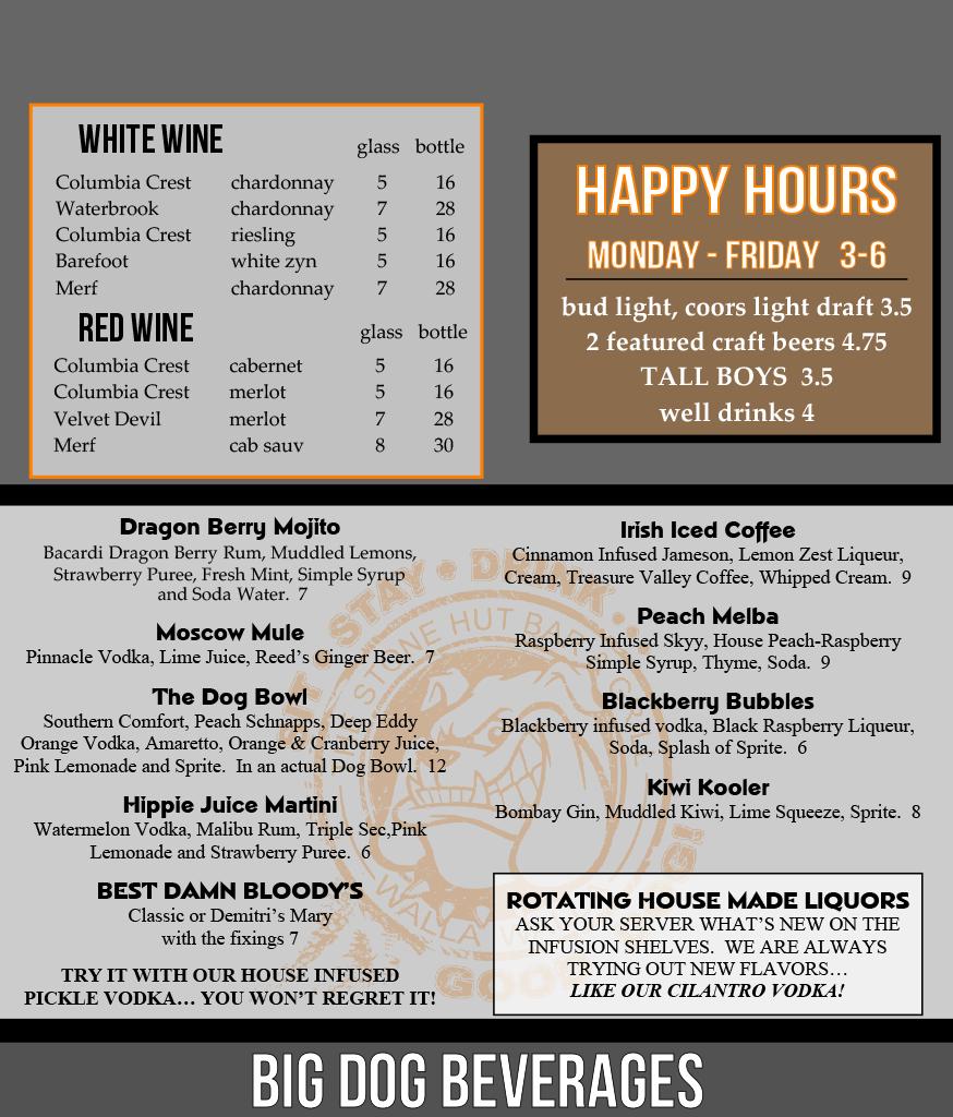 Drink-menu-9-11-18