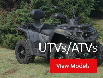 UTV-ATV
