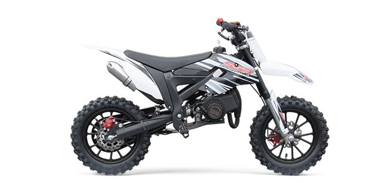 SX50-A