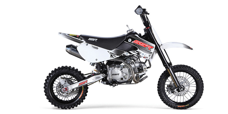 SR160TX