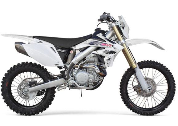 ssr-dirt-bike