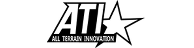 ATI-1
