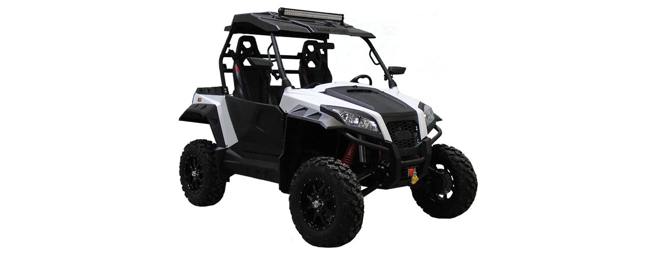 Ravager-LT-Zeus-Series-Slider