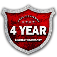 warrantyfeat2-1