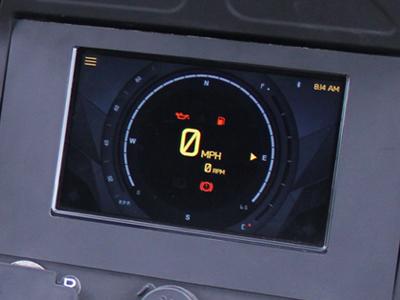 speedometerscreen