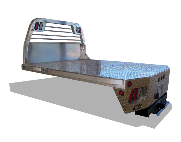 CM-Truck-bed
